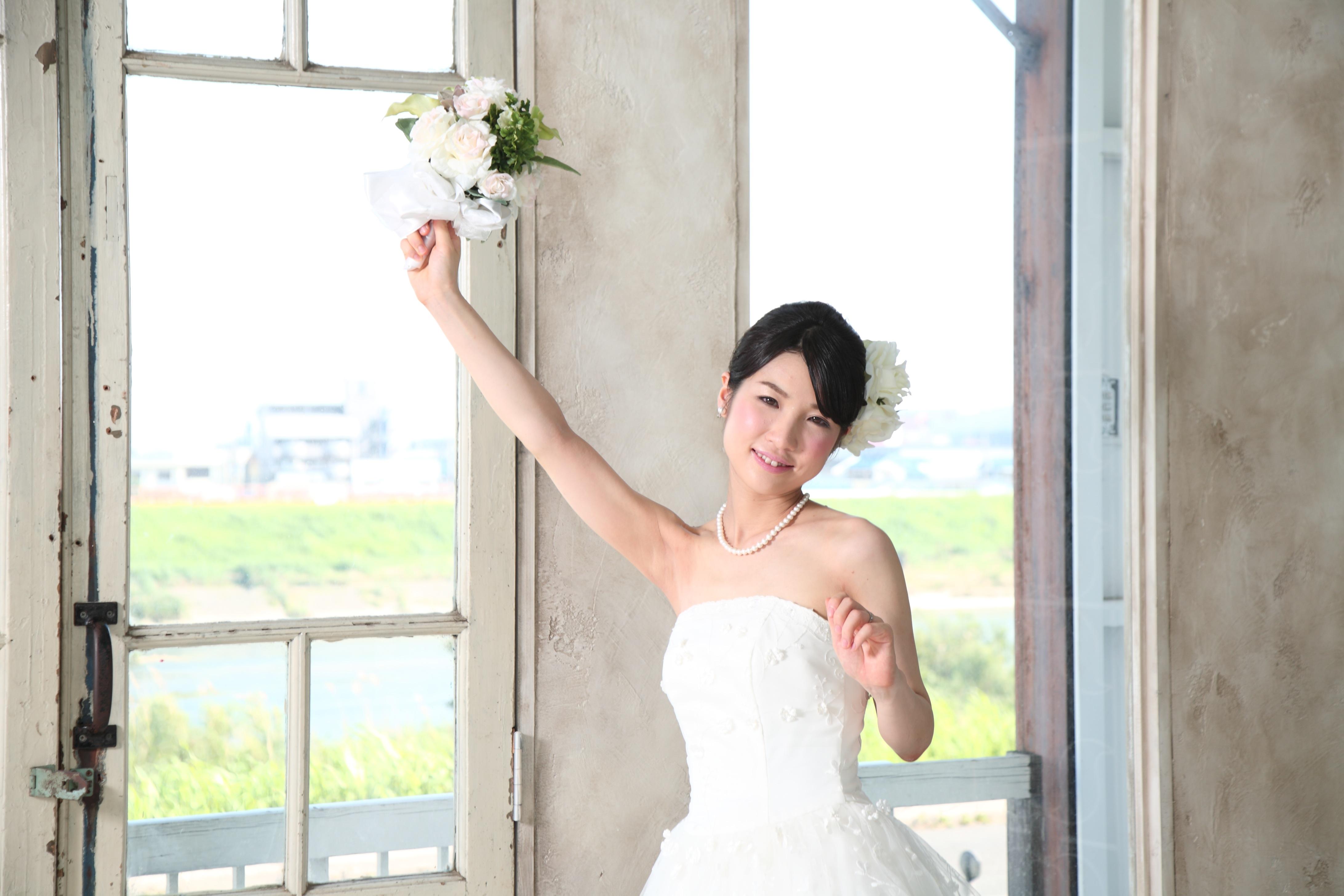 福岡,結婚式1.5次会,1.5次会Party