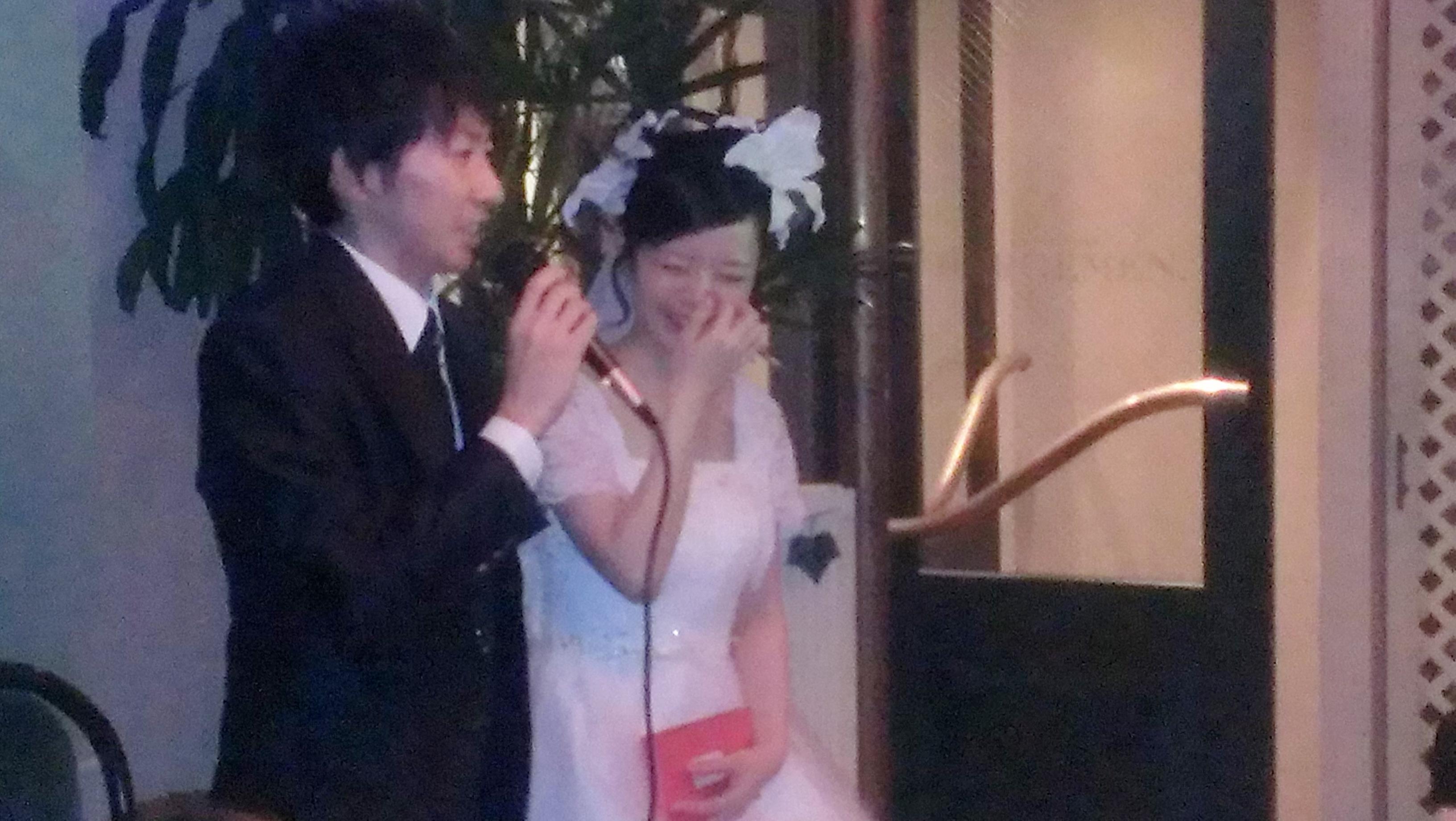 山口,1.5次会,格安結婚式