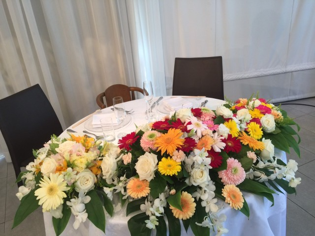格安披露宴,福岡,結婚式
