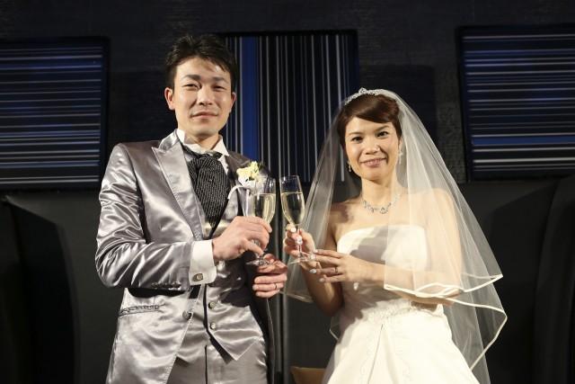 格安.結婚式,福岡