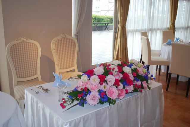 福岡,プレゼント,結婚式