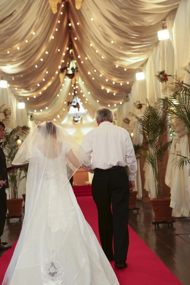 北九州,格安結婚式,会費制結婚式