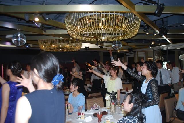 沖縄挙式,福岡