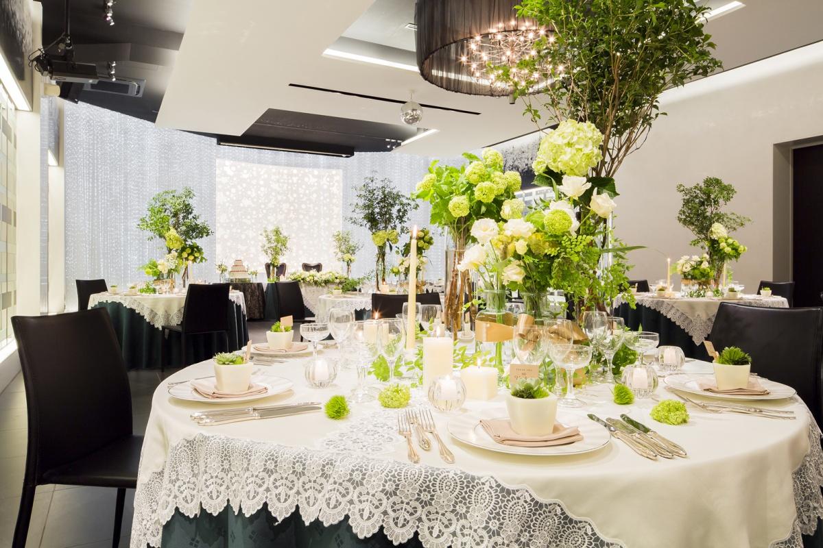 北九州,結婚式,格安