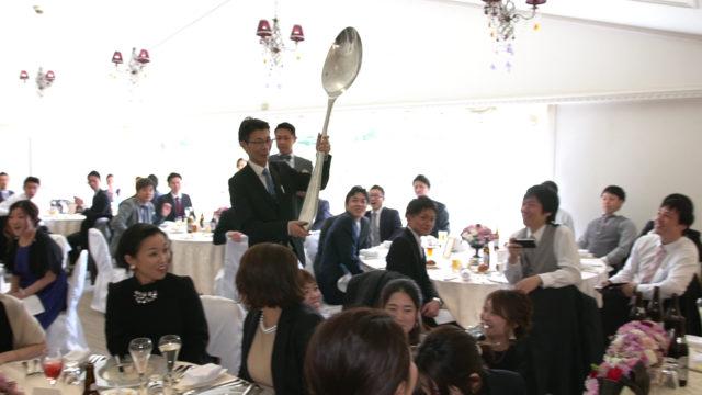 飯塚,レストランウェデイング