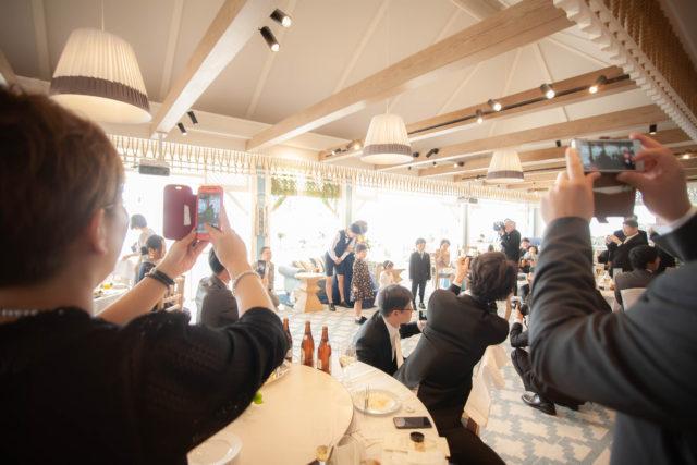 弓張の丘ホテル,結婚式,披露宴,佐世保