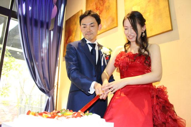 北九州,会費制結婚式,15次会