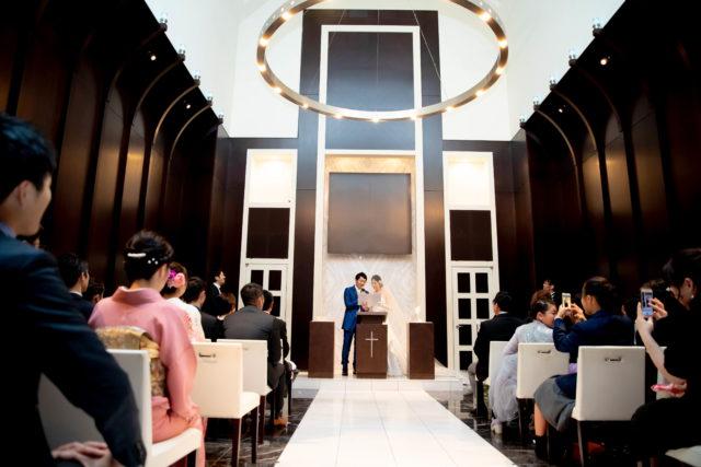 福岡,天神,会費制結婚式,少人数結婚式,モントレ