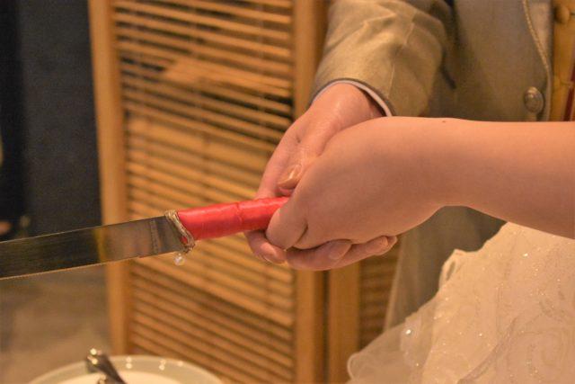 長崎,レストランウェデイング,人前式