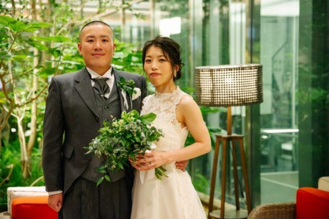 博多,レストランウェデイング,15次会,少人数結婚式