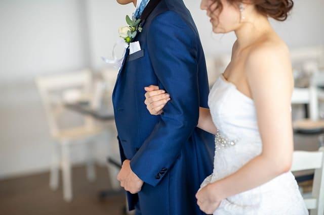 ガーブ,15次会,会費制結婚式