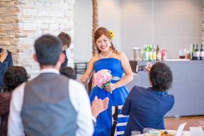 福岡,会費制結婚式,二次会,15次会,少人数結婚式,家族婚