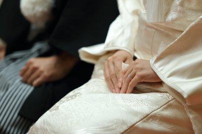 福岡,ホテル,結婚式,家族婚