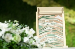 ライブリー,結婚式,ウェデイング