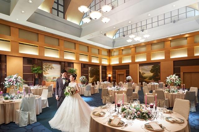 トゥエルフ,博多,結婚式,ホテル,ハイアットリージェンシー